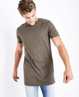 Custom printed t shirts 2015 new products soft and thin custom/Wholesale soft tr-blend plain men t shirts