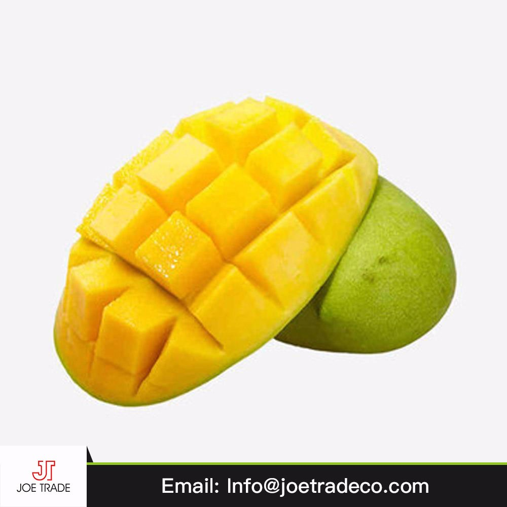 Egypt Agriculture Companies Delicious Fresh Mango Varieties Price