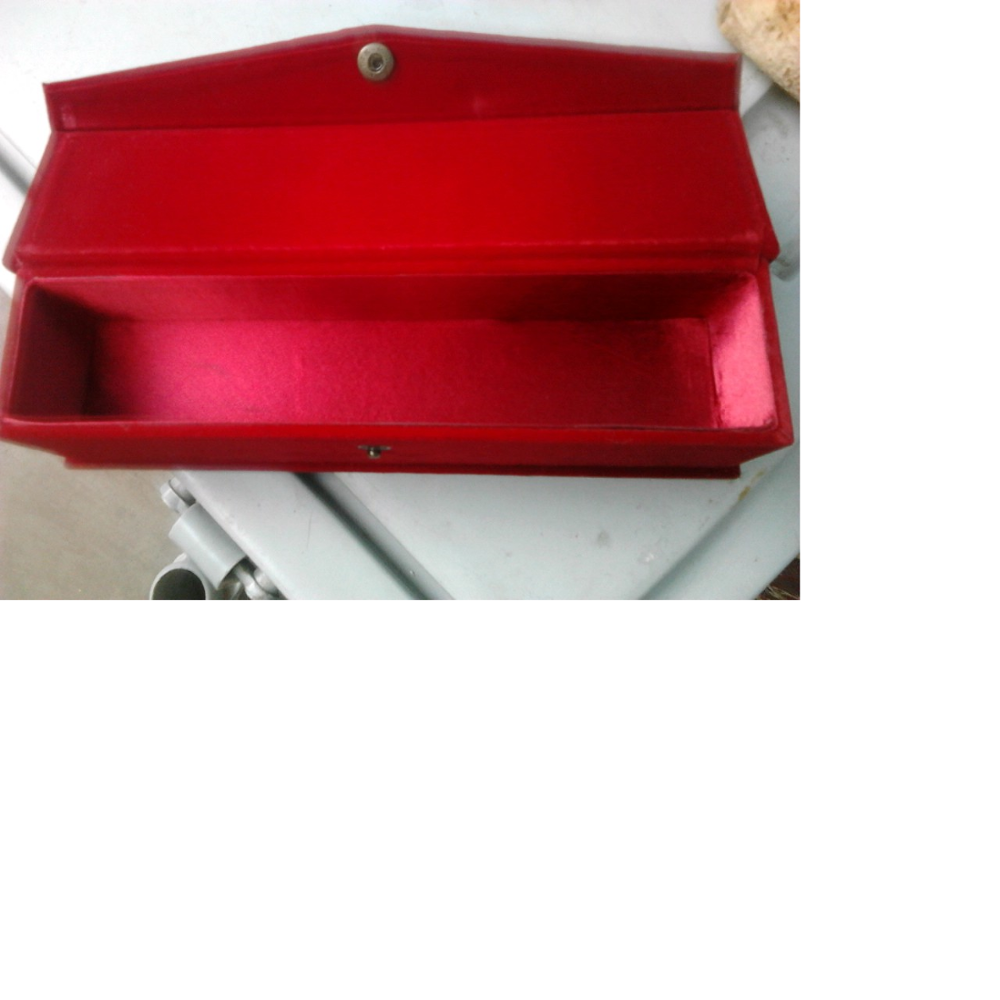 Velvet Box For Invitation, Velvet Box For Invitation Suppliers and ...