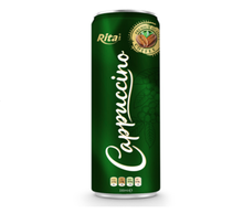 330 ml Scatola <span class=keywords><strong>di</strong></span> <span class=keywords><strong>Caffè</strong></span> <span class=keywords><strong>Caffè</strong></span> Istantaneo Bevande Private Label <span class=keywords><strong>Caffè</strong></span> <span class=keywords><strong>di</strong></span> <span class=keywords><strong>Ghiaccio</strong></span> Bevande in Grado <span class=keywords><strong>di</strong></span>