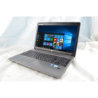 Best warranty PROBOOK 4540S hp laptop cheap gaming laptop computer notebook