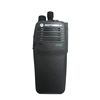 DP3400 DMR Portable Motorola Digital Radio 100 Mile Walkie Talkie