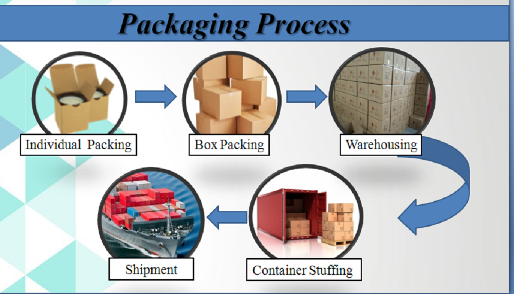packaging blue vision exim.png