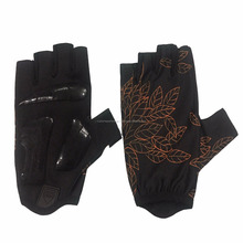 weight lifting wholesale gloves