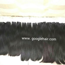 Elegant Soft and Sinkly Straight vietnamese hair straight Virgin very cheap 100% natural color Hair Extensions