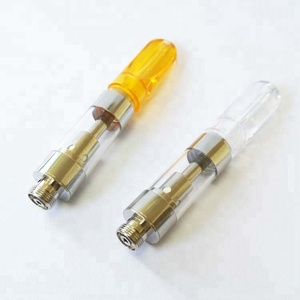 electronic cigarette 510 thick oil e smoke atomizer