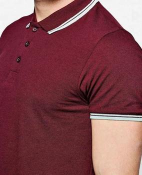 3308158b8d973 2018 nueva llegada diseño personalizado niños 100% algodón camiseta para  niños ...