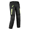 /product-detail/custom-top-quality-cordura-motorbike-pants-62002052634.html