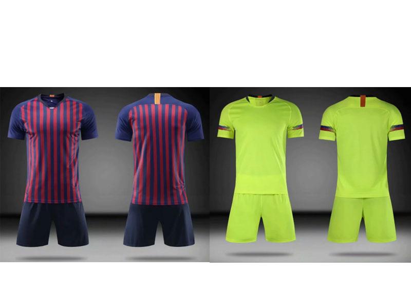 262a08d5c China china t-shirt football wholesale 🇨🇳 - Alibaba