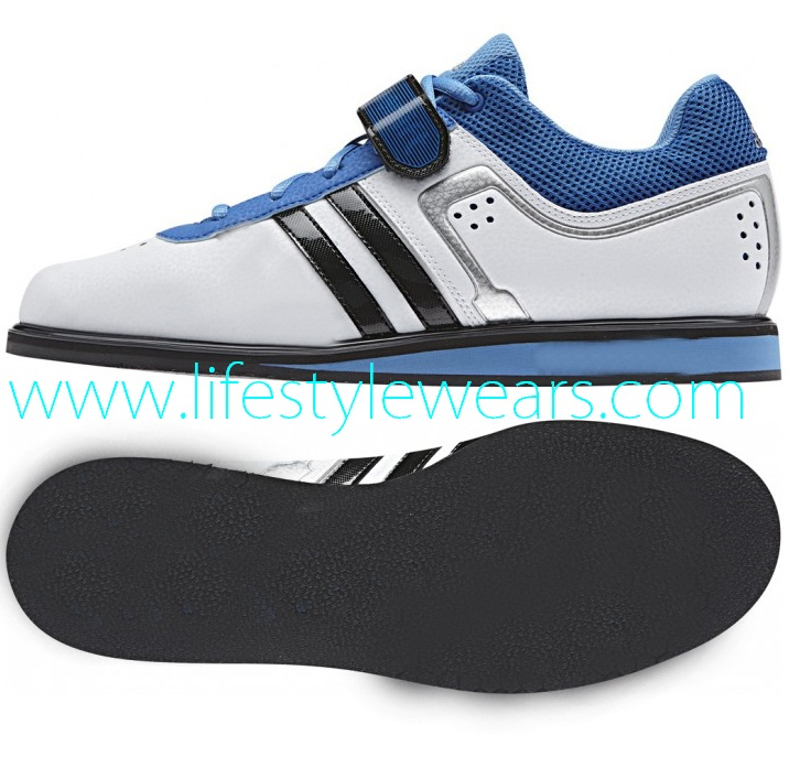 7bf7b2e9824a5 أحذية للرجال 2013 الخطوات الخطوات لياقة أحذية لينة وحيد الأحذية مثالية  اللياقة الكمال جيم