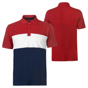 Top Quality T Shirt, Wholesale men and women Custom Polo Shirts