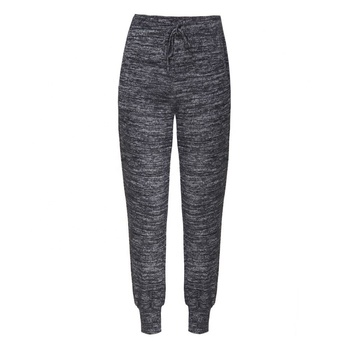 Small MOQ turkish trousers for women Factory Price Cheap Personalized Cheap Competitive Price Cheap cotton trousers for women