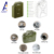 Hot Product Meta Military  portable  20L L American standard petrol jerry can with case spout
