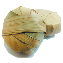 Malaysia Traditional 100% Original Palmyra (Palm) Sugar Jaggery