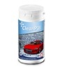 Windshield wipers Tablets glass cleaner concentrated antifreeze