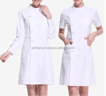 Uniform Verpleegster Wit Ontwerp Jurk Verpleging Buy m0OvyN8nwP
