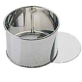 Cheap Pie Tin Sizes Find Pie Tin Sizes Deals On Line At