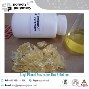 Alkyl Resin, Alkyl Resin Suppliers and Manufacturers at Alibaba com