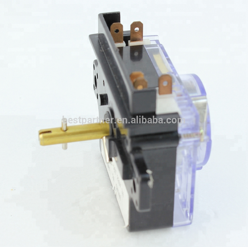 Wire Washing Machine Wholesale Suppliers Alibaba Straight A Motor Wiring