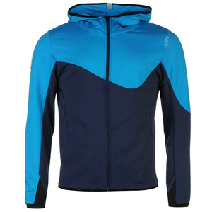 Factory price hoodies for men manufacturer in Bangladesh