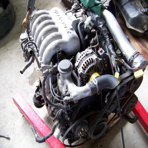 Engine Mazda R2 Wholesale, Mazda R2 Suppliers - Alibaba