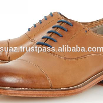 Pure Leather Formal Clothes Men Dress Shoes,Brown Color Leather Shoes Red  Color Genuine Leather Shoes,Blue Color Original , Buy Cheap Leather