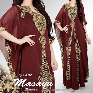 89598292496 The Kaftan Morocco