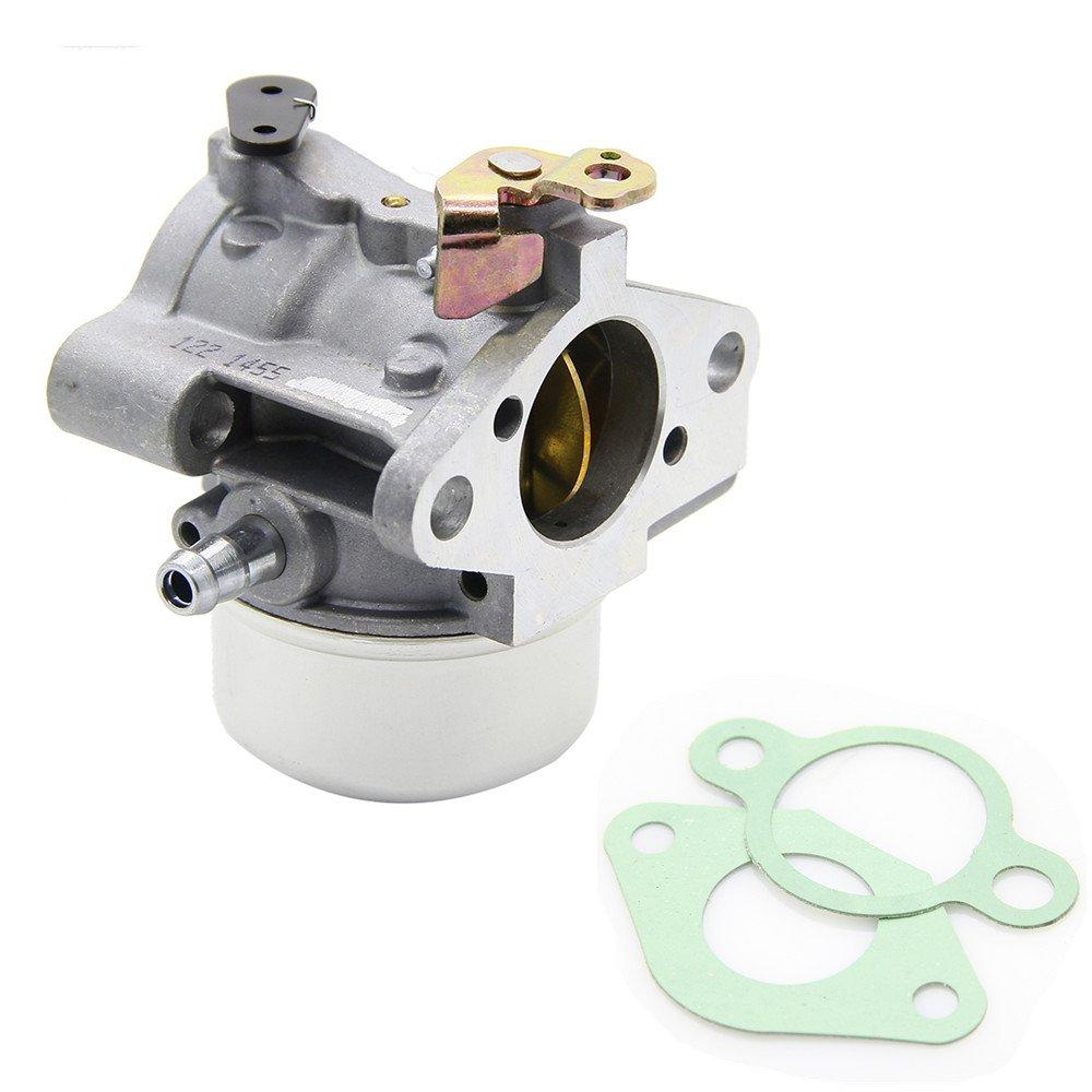 AM132119 Carburetor Carb for Kohler STX30 STX38 12.5 HP Engines Carb Lawn Mowers 12 853 145-S 12 853 149-S