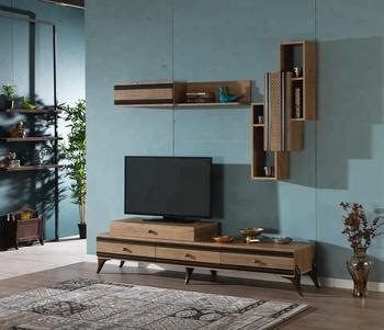 Plasma Tv Unit Turkish Design High Quality - Buy Lcd Tv ... Plasma Unit Design