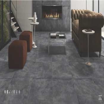 20m Thickness 600x600mm Porcelain Tiles Manufacturer