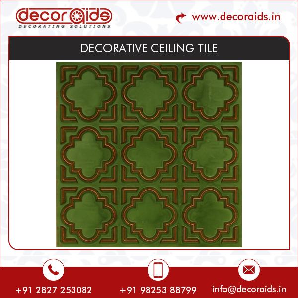 Fantastic 1 Inch Ceramic Tiles Small 12 Inch Ceiling Tiles Clean 18X18 Floor Tile 24X24 Drop Ceiling Tiles Old 2X4 Vinyl Ceiling Tiles Pink4 X 4 Ceramic Tiles Perforated Ceiling Tile Price Wholesale, Ceiling Tile Suppliers ..