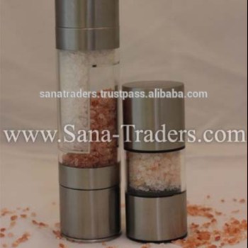 Whit Salt / Pink Salt / Edible Salt Granules / Edible White Salt / Edible Salt Fine Grain / Cooking Salt / food grade salt