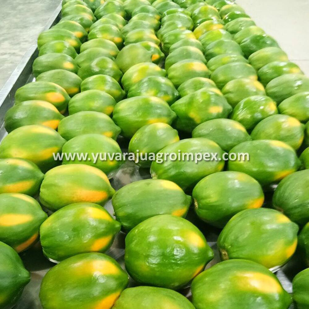 Papaya Fruits Importer In Usa - Buy Farm Fresh Papaya,Direct Farm Supply Of  Papaya,Exporter List Of Papaya Product on Alibaba com