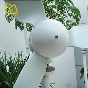 Domestic Wind Turbine, Domestic Wind Turbine Suppliers and