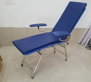 Swell Folding Blood Donor Chair Folding Blood Donor Chair Gmtry Best Dining Table And Chair Ideas Images Gmtryco