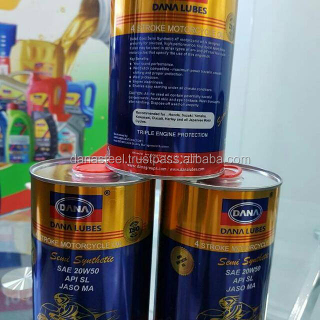 Sae40 Motor Oil,Lube,Automotive,Lubicant Oil For High Mileage  Motorcycle,Cars,Diesel Engines - Kenya,Nairobi - Buy Sae40 Motor Oil,Diesel  Engine