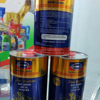 SAE40 Motor Oil , Lube , Automotive , Lubicant oil for high mileage motorcycle , cars , diesel engines - Kenya , Nairobi