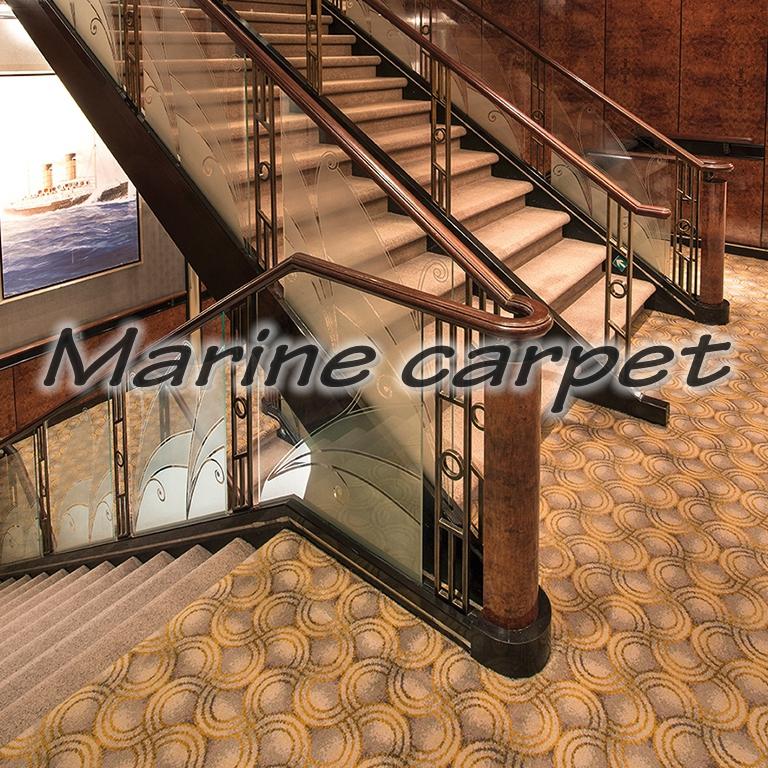 marine carpet.jpg