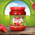 Turkish Red Pepper Paste