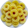 Pineapple slices canned/ Fresh Fruit/ Viet Nam
