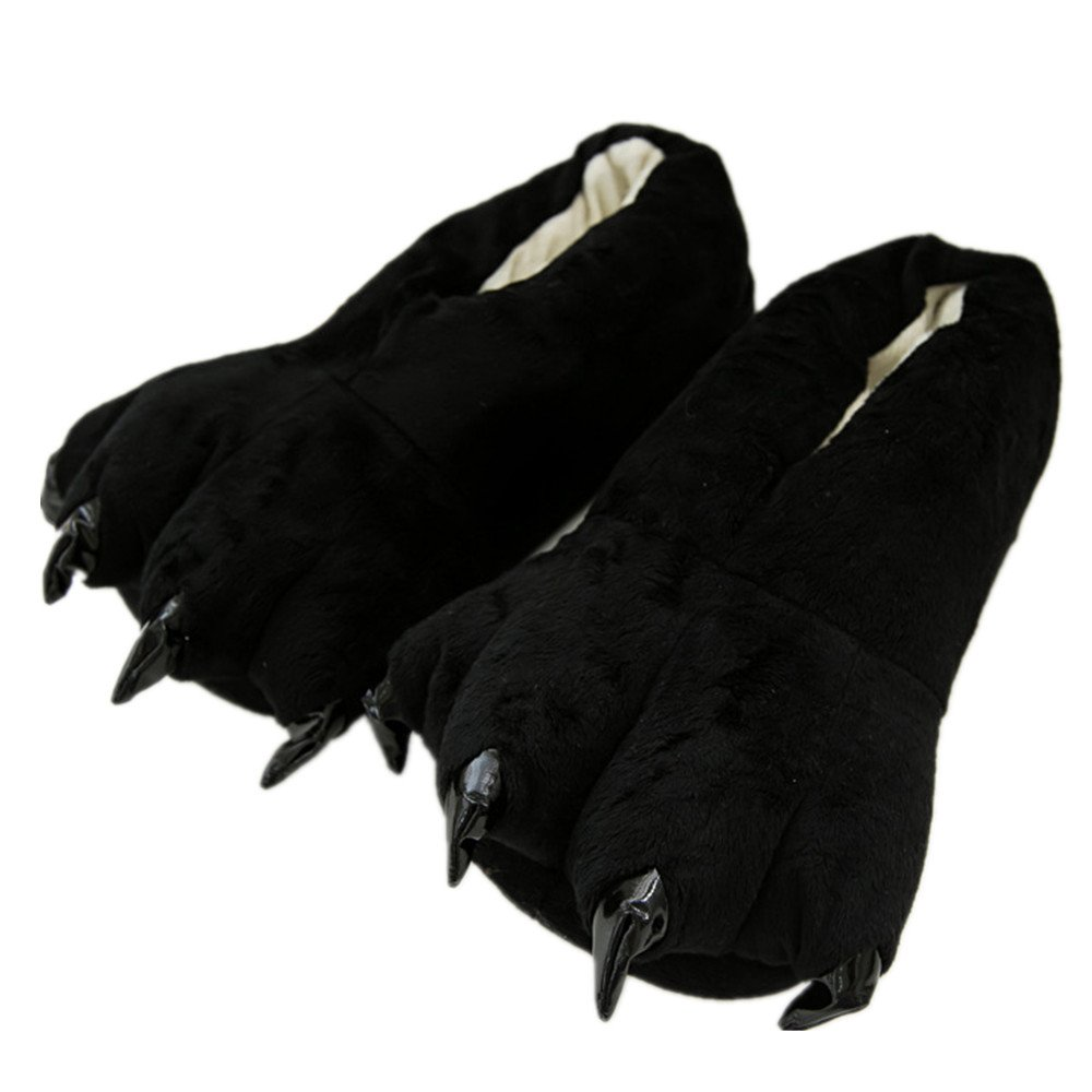 368bc5552739b Cheap Claw Costume, find Claw Costume deals on line at Alibaba.com