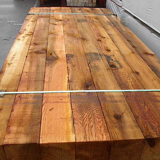 - Cedar Lumber, Cedar Lumber Suppliers And Manufacturers At Alibaba.com