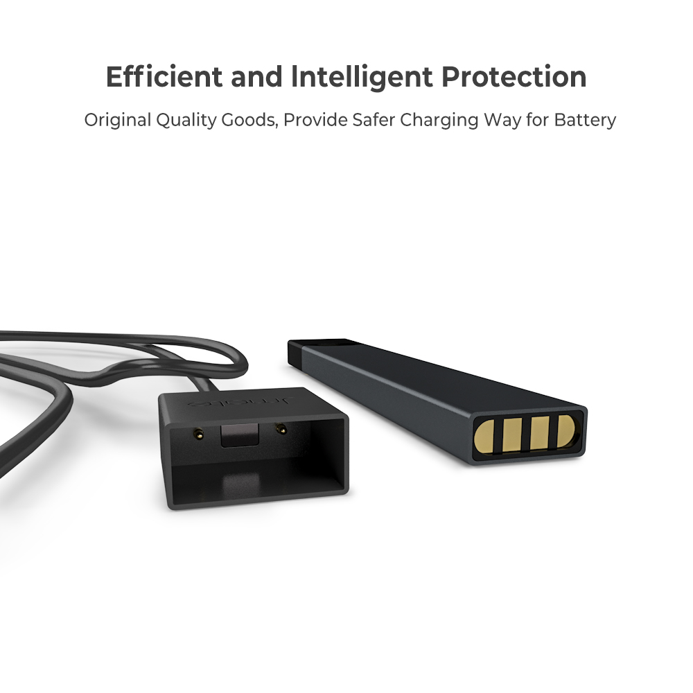 Jmate USB Charger for Juul Vape Pen Pods Kit, View Juul Pods, Jmate, Jamte  Product Details from Shenzhen Hekvapor Technology Co , Limited on