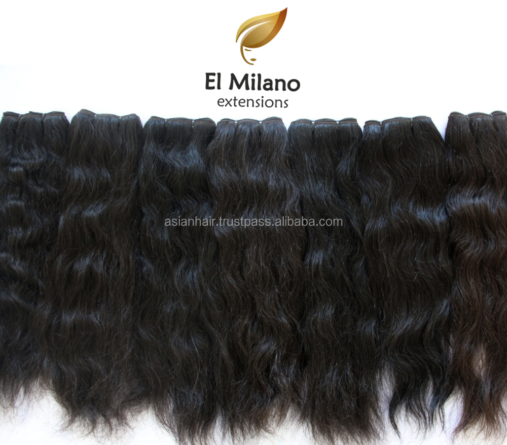 Affordable price natural remy virgin european weft hair extensions affordable price natural remy virgin european weft hair extensions pmusecretfo Images