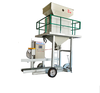 10-50kg rice and agriculture packing machine