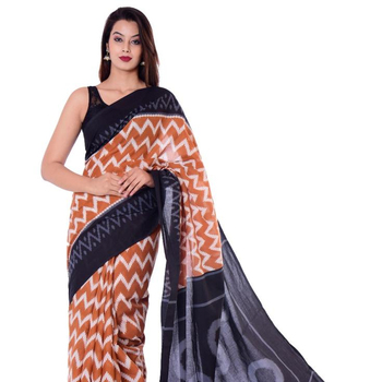 India Pakistani designer party wear saree