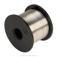 Electrical heating resistance wire nickel nichrome electric heating alloy heating wires