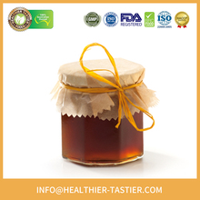 Australia Top Selling Perfect Organic Coconut Honey with Cheap Price