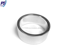 Fresno Surge Cheap prices new arrival metal male cock rings