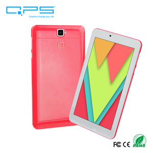 Tablets 7 inchese android pc wifi 3g , 5.0 7 inch wifi android tablet pc with SIM card slot wifi tablet pc